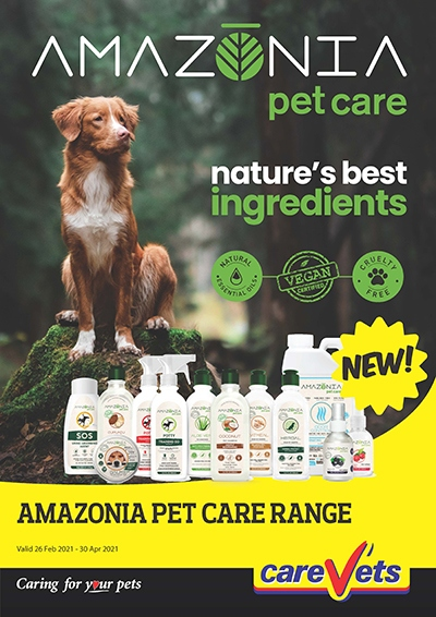 amazonia-vegan-pet-care-range