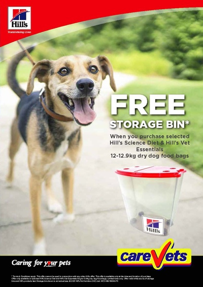 hills-free-dog-food-storage-bin