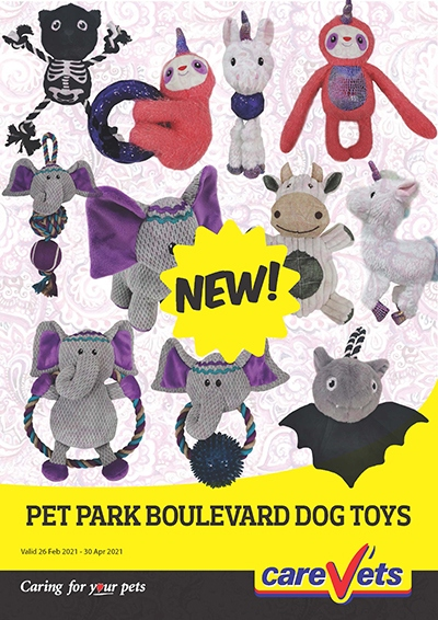 pet-park-blvd-dog-toys