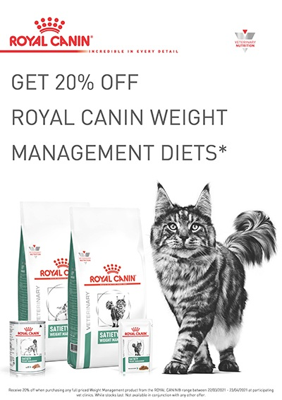 royal-canin-20pc-off-management-weight-diets