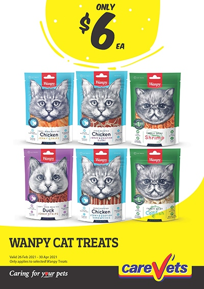 wanpy-cat-treats