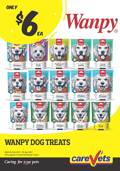wanpy-dog-treats