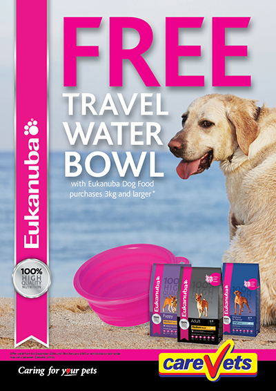 eukanuba-travel-water-bowl