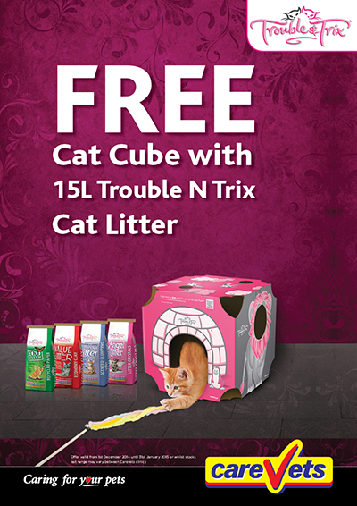 trouble-n-trix-cat-cube
