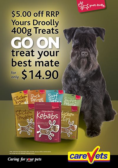 yours-droolly-400g-treats
