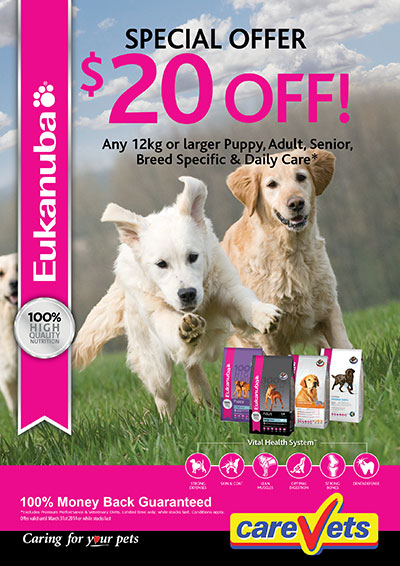 eukanuba-20-dollars-off
