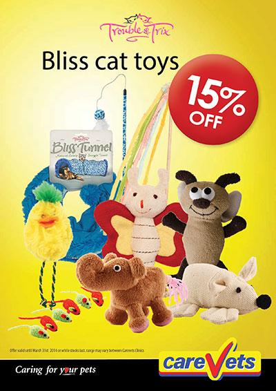 trouble-trix-bliss-cat-toys