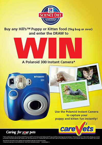 win-a-polaroid-camera