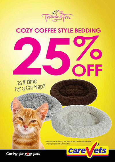 trouble-trix-cozy-coffee-bedding