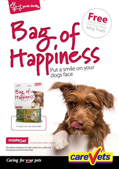 yours-droolly-bag-of-happiness