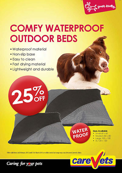 yours-droolly-outdoor-beds