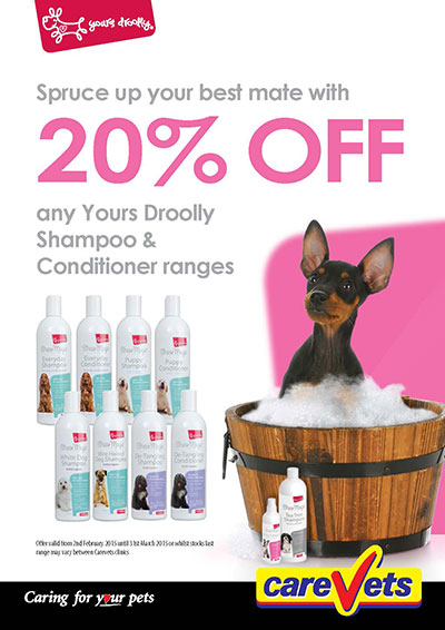 yours-droolly-shampoo-conditioner