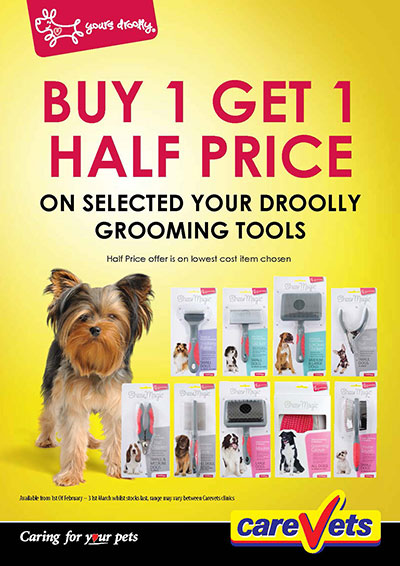 Yours-Droolly-Grooming-Tools