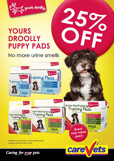 Yours-Droolly-Puppy-Pads