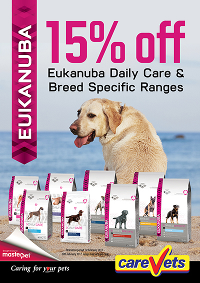 Eukanuba-15off-DNA-Daily-Care