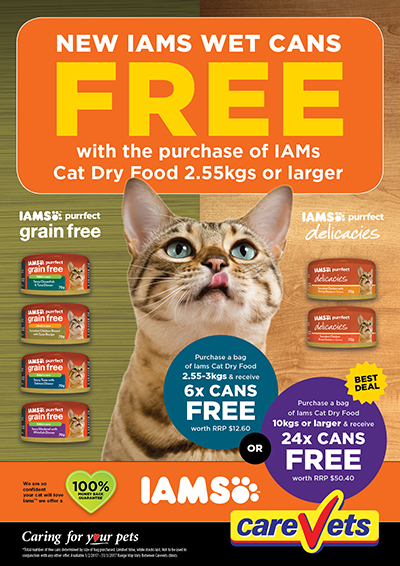 Iams-Cat-Food-Free-Cans