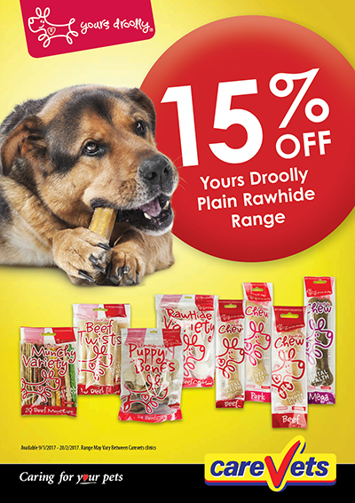Yours-Droolly-15off-Rawhide