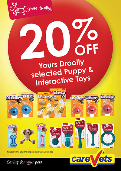 Yours-Droolly-20off-Selected-Toys