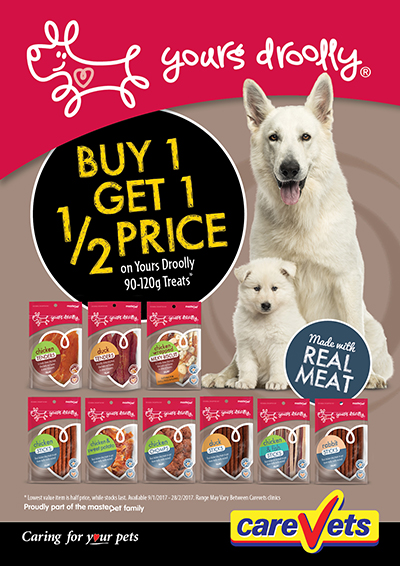 Yours-Droolly-B1G1-Half-Price-Treats
