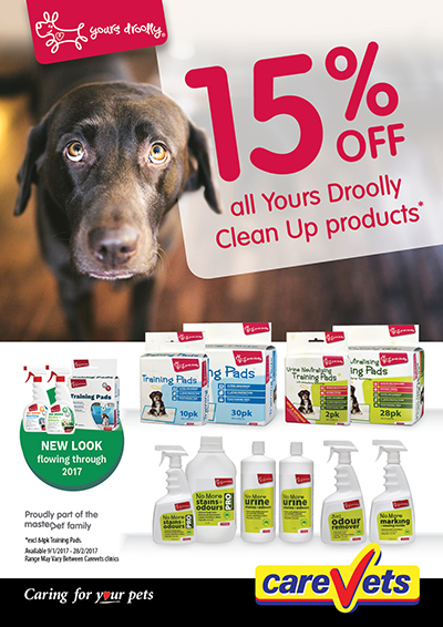 Yours-Droolly-Clean-Up-Products