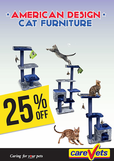 american-design-cat-furniture-25-off