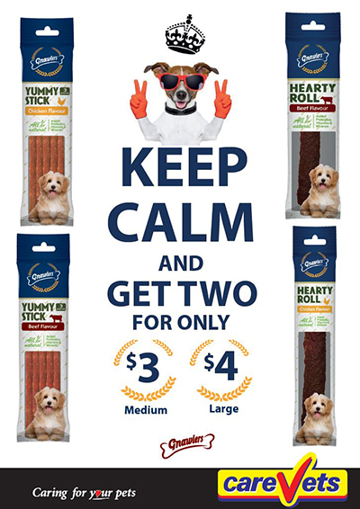gnawlers-get-two-for-only-3-dollars