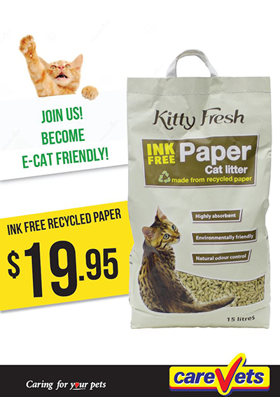 kitty-fresh-ink-free-cat-litter-15l
