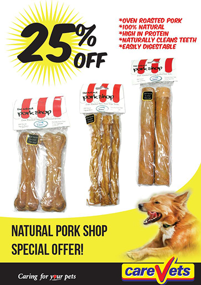 natural-pork-shop-25-off