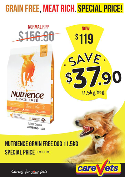 nutrience-grain-free-dog-food-big-savings