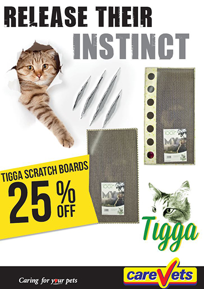 tigga-scratch-boards-25-off