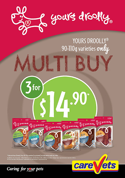 yours-droolly-treats-multi-buy