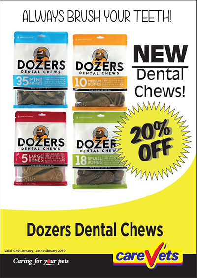 dozers-dental-chews