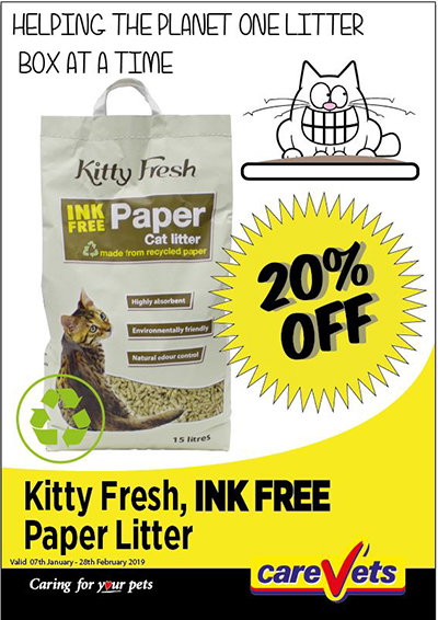 kitty-fresh-ink-free-paper-litter