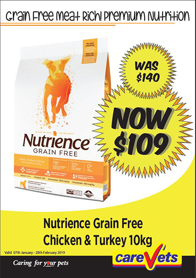 nutrience-grain-free-chicken-and-turkey-10kg