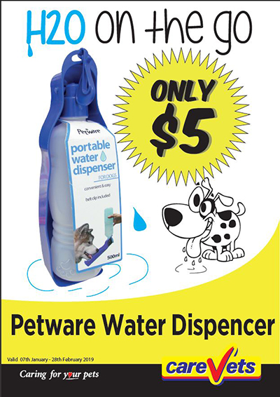 petware-water-dispenser