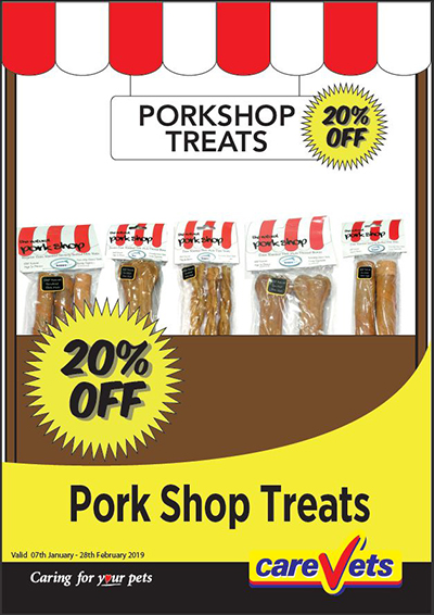 pork-shop-treats