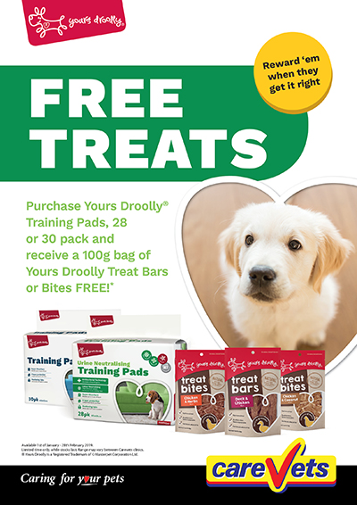 yours-droolly-free-treats
