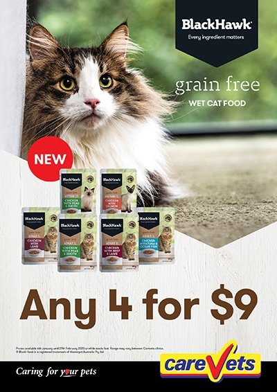 Black-Hawk-Grain-Free-Wet-Cat-Food
