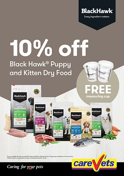 Black-Hawk-Puppy-And-Kitten-Dry-Food