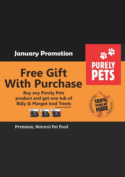 Purely-Pets-January-2020-Promotion