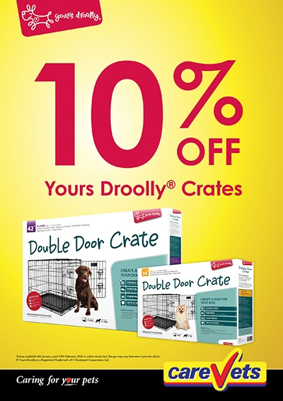 Yours-Droolly-Pet-Crates