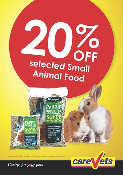 20-off-selected-small-animal-foods
