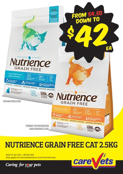 nutrience-grain-free-cat-food-2.5kg