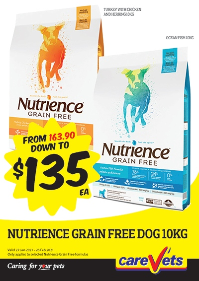 nutrience-grain-free-dog-food-10kg
