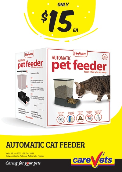 petware-automatic-pet-feeder
