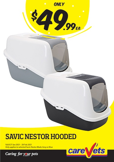 savic-nestor-hooded-cat-carry-cages
