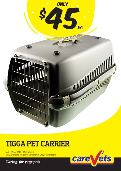 tigga-pet-carrier