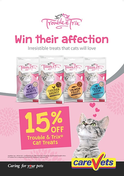 trouble-n-trix-15-off-cat-treats