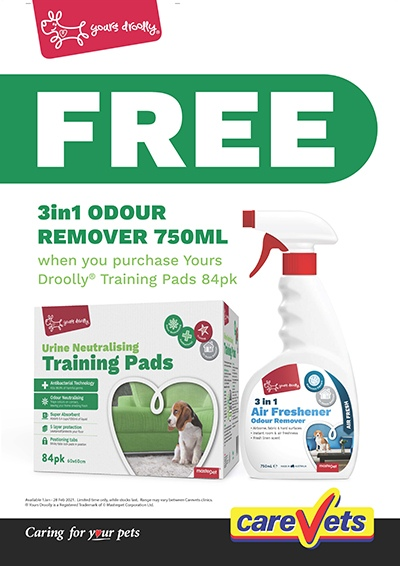 yours-droolly-3in1-odour-remover-750ml