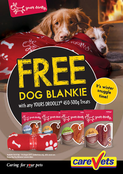free-dog-blankie-with-yours-droolly-treats